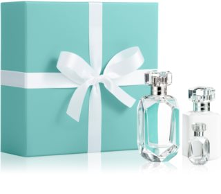 Tiffany & Co. Tiffany & Co. Sheer Geschenkset I. für Damen