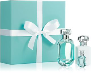 Tiffany & Co. Tiffany & Co. Intense Geschenkset I. für Damen