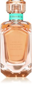 Tiffany & Co. Tiffany & Co. Rose Gold парфумована вода для жінок