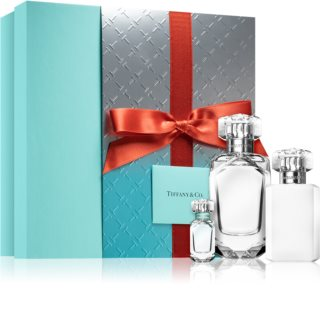 Tiffany & Co. Tiffany & Co. Sheer Gift Set  I. voor Vrouwen