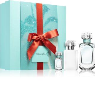 Tiffany & Co. Tiffany & Co. Geschenkset IV. für Damen