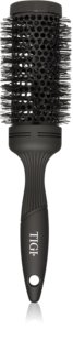 TIGI Tigi Pro Large Round Brush for Hair