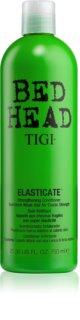 TIGI Bed Head Elasticate krepilni balzam za šibke lase