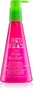 TIGI Bed Head Ego Boost Leave-in balsam för kluvna hårtoppar
