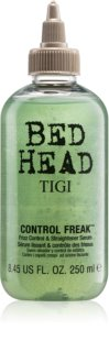 TIGI Bed Head Control Freak sérum para cabello encrespado y rebelde