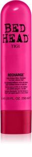 TIGI Bed Head Recharge šampon za sijaj