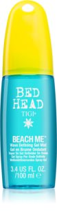 TIGI Bed Head Beach Me gel spray per un effetto spiaggia