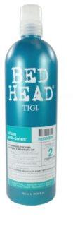 TIGI Bed Head Urban Antidotes Recovery kondicionér pre suché a poškodené vlasy