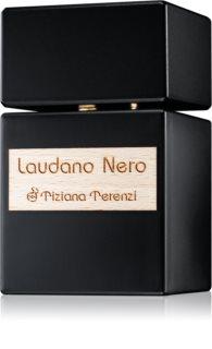 Tiziana Terenzi Black Laudano Nero парфюмен екстракт унисекс
