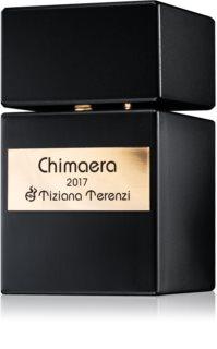Tiziana Terenzi Chimaera Extrait De Parfum extrait de parfum mixte