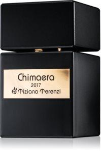 Tiziana Terenzi Chimaera Extrait De Parfum perfume extract Unisex