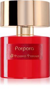 Tiziana Terenzi Luna Porpora eau de parfum unisex