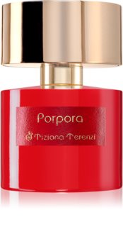 Tiziana Terenzi Luna Porpora парфюмна вода унисекс