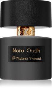 Tiziana Terenzi Nero Oudh perfume extract Unisex