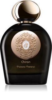 Tiziana Terenzi Chiron parfüm extrakt Unisex