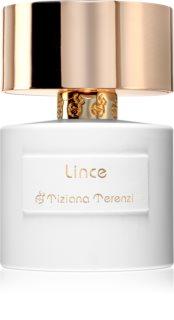 Tiziana Terenzi Lince parfüm extrakt Unisex