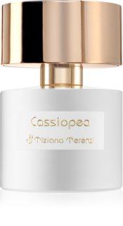 Tiziana Terenzi Luna Cassiopea extrait de parfum mixte
