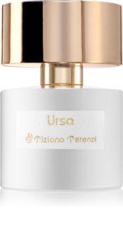 Tiziana Terenzi Luna Ursa Major extrato de perfume unissexo