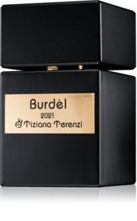 Tiziana Terenzi Burdèl ekstrakt perfum unisex