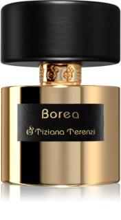 Tiziana Terenzi Borea Eau de Parfum Unisex