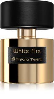 Tiziana Terenzi Gold White Fire parfémový extrakt unisex