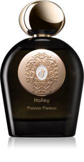 Tiziana Terenzi Halley perfume extract Unisex