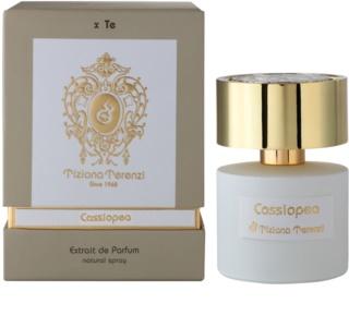 Tiziana Terenzi Luna Cassiopea parfémový extrakt unisex