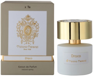 Tiziana Terenzi Luna Draco perfume extract Unisex