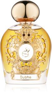 Tiziana Terenzi Dubhe Assoluto perfume extract Unisex