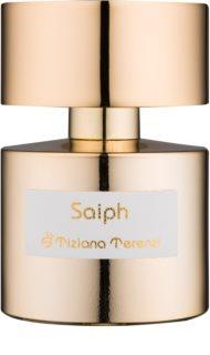 Tiziana Terenzi Saiph parfüm kivonat unisex