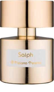 Tiziana Terenzi Saiph parfüm extrakt Unisex