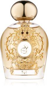 Tiziana Terenzi Tyl Assoluto parfüm extrakt Unisex
