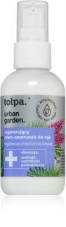 Tołpa Urban Garden Regenerating Hand Cream