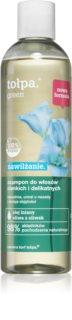 Tołpa Green Moisturizing шампоан за тънка коса