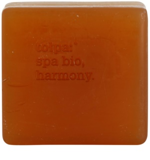 Tołpa Spa Bio Harmony sapone con torba