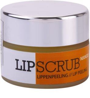 Tolure Cosmetics Lip