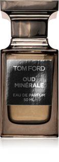 Tom Ford Oud Minérale eau de parfum unisex