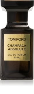 Tom Ford Champaca Absolute eau de parfum mixte