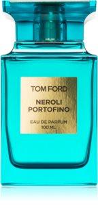 Tom Ford Neroli Portofino eau de parfum mixte