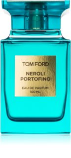 Tom Ford Neroli Portofino parfemska voda uniseks