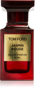 Tom Ford Jasmin Rouge Eau de Parfum für Damen