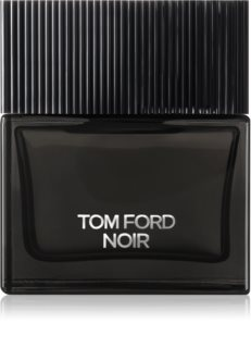 Tom Ford Noir Eau de Parfum for Men