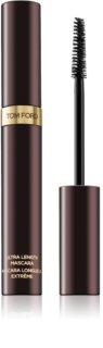 Tom Ford Ultra Length Mascara hosszabbító szempillaspirál