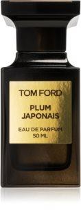 Tom Ford Plum Japonais eau de parfum da donna
