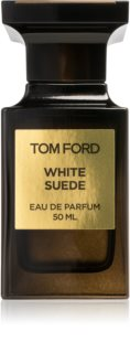 Tom Ford White Suede Eau de Parfum for Women