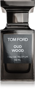 Tom Ford Oud Wood parfumska voda uniseks