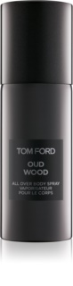 Tom Ford Oud Wood deo-spray unisex
