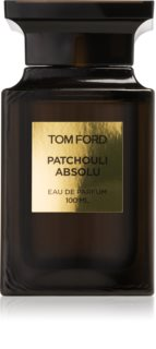 Tom Ford Patchouli Absolu parfemska voda uniseks