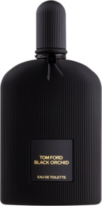 Tom Ford Black Orchid Eau de Toilette für Damen