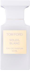 Tom Ford Soleil Blanc Eau de Parfum voor Vrouwen